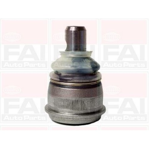 Front FAI Replacement Ball Joint SS763 for Mercedes Benz 300 3.0 Litre Petrol (04/88-12/92)