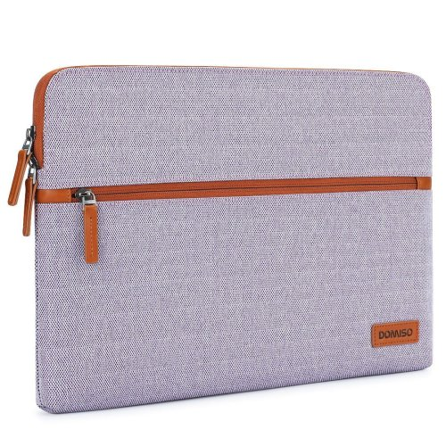 """12.5/"""" Computer Sleeve Portable Case Pouch Cover for Dell Laptop Universal Bag"""