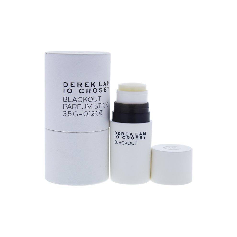 CROSBY Blackout Eau de Parfum