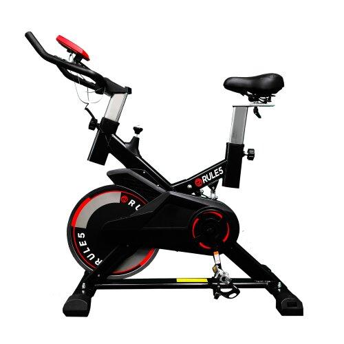 RULE 5 Indoor Exercise Bike