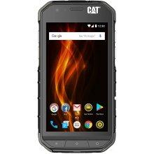 CAT S31 Dual Sim | 16GB | 2GB RAM
