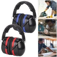 Ear Plugs Defenders 35dB Protectors