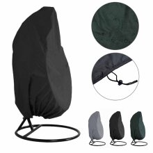 Hanging Swing Chair Furniture Cover