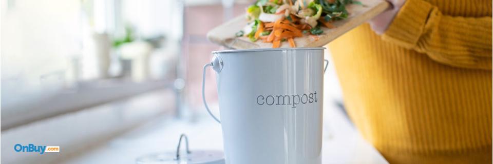 Simple Ways To Stop Food Waste