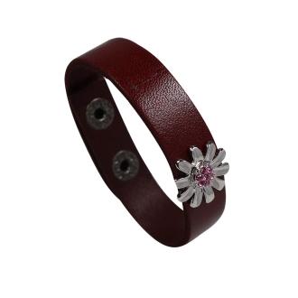 Boys' Bracelets