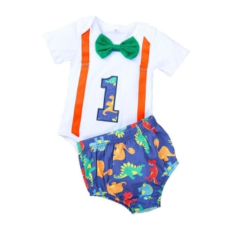 Baby Boys' Clothing Sets & Outfits