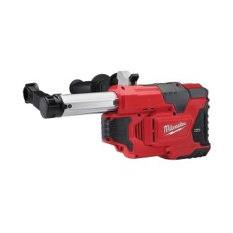 Vacuum & Dust Collector Accessories
