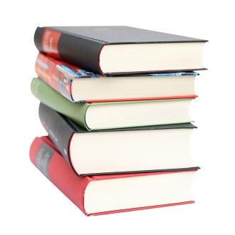 Technology & Engineering Books