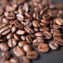 Lavazza Crema e Aroma Espresso Coffee Beans - 6x1kg