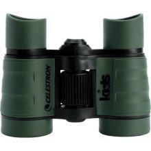 Celestron 777770 Kids 4 x 30 Binocular