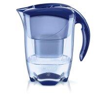 BRITA Elemaris Cool Water Filter Jug | Water Purifier