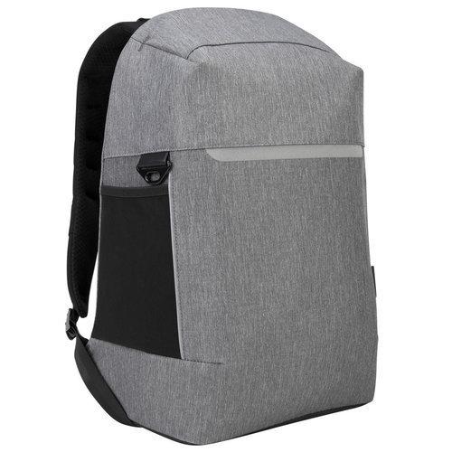 "for 15.6"" Laptop Grey TSB938GL"