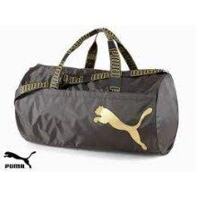 Puma Essential Barrel Bag