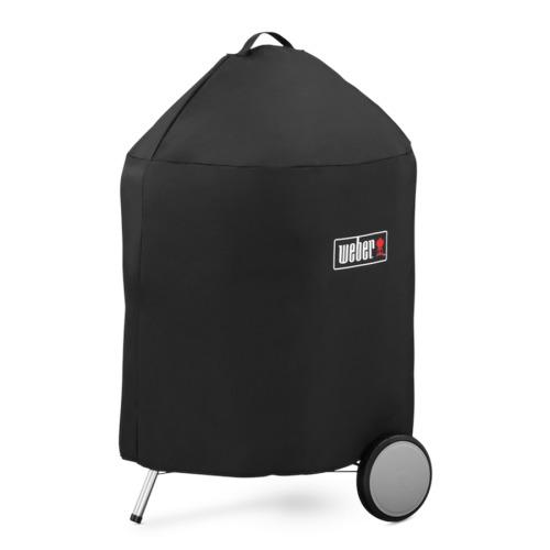 Weber 57cm Series Premium Barbecue Cover