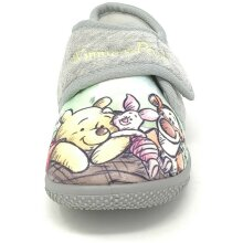 Winnie the Pooh Character Slippers