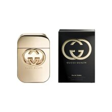 Guilty - Eau de Toilette - 75ml