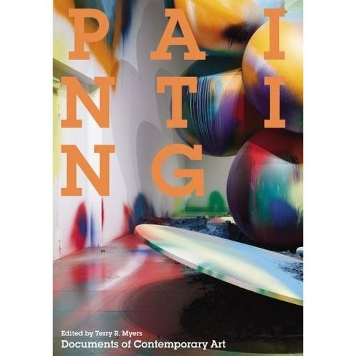 Painting (Documents of Contemporary Art)