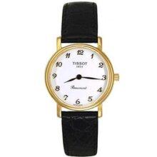 Tissot Watch TIS-800-1-1
