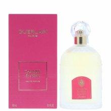 Guerlain Champs Elysees Eau De Parfum Spray, 100 ml