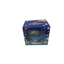Batchelors Noodleicious Gift Set Bowl & Spork Noodle Chicken Flavour