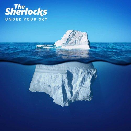 The Sherlocks - Under Your Sky [CD]