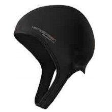 Henderson Thermoprene Sport cap (XLg)