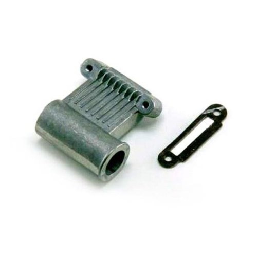 Exhaust Manifold - For All  Vehicles