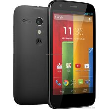 Motorola Moto G Single Sim | 8GB | 1GB Ram - Refurbished