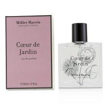 Coeur De Jardin Eau De Parfum Spray - 50ml/1.7oz