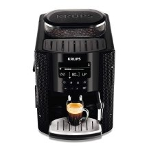 Express Coffee Machine Krups EA8150 1,8 L 1450W Black