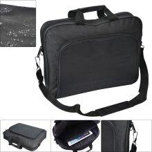 "15.6"" SHOULDER BAG PORTABLE HANDBAG NOTEBOOK CASE THINKPAD LAPTOP"