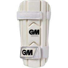 NEW Gunn & Moore GM CRICKET ARM GUARD FOREARM PROTECTOR, Junior, Youth, Mens UK (2020)
