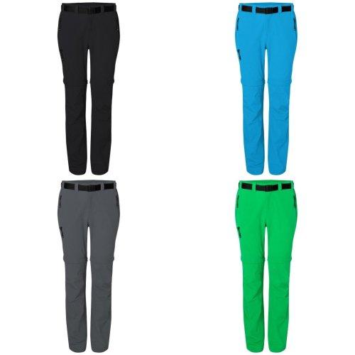 Trespass Womens//Ladies Kirsten Waterproof Ski Trousers