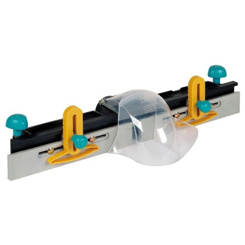 Wolfcraft Parallel Routing Guide 6901000