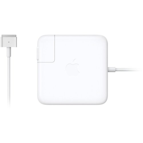 Apple MagSafe 60W 2 Power Adaptor For MacBook Pro