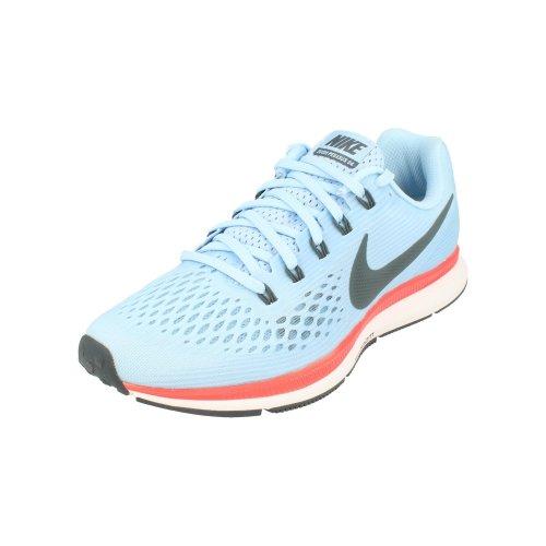 Nike Air Zoom Pegasus 34 Mens Running