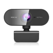 Ready stock ! 1080P HD Webcam   High Definition Plug & Play Web Camera With Mic UK