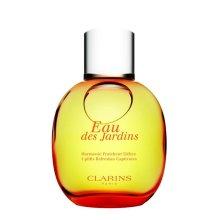 Women's Perfume Set Des Jardins Clarins (2 pcs)