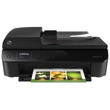 HP Officejet 4630 e-AiO - Refurbished