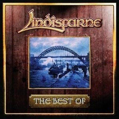 Lindisfarne - Lindisfarne - the Best of [CD]
