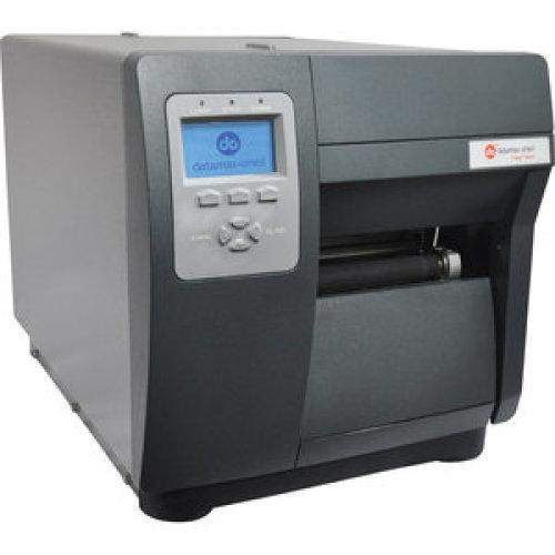 Datamax-O'Neil I-Class I-4310E Direct Thermal/Thermal Transfer Printer Mono I13-00-46000007