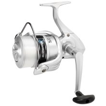 Michell Blue Water R 9000 Fixed Spool Reel