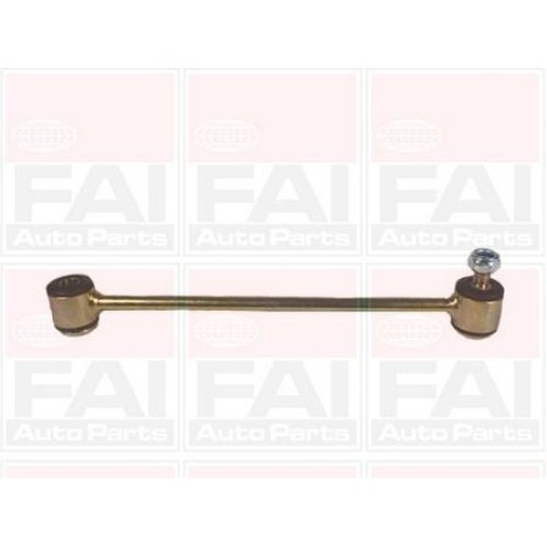 Rear Stabiliser Link for Mercedes Benz E200 1.8 Litre Petrol (06/02-08/06)
