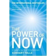 The Power of Now - Used