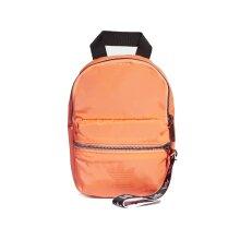 Adidas Mini Backpack Orange