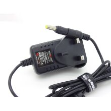 Boss ACA 240 Blues Driver UK AC Adapter Power Supply --- From GOOD-Lead UK Ltd