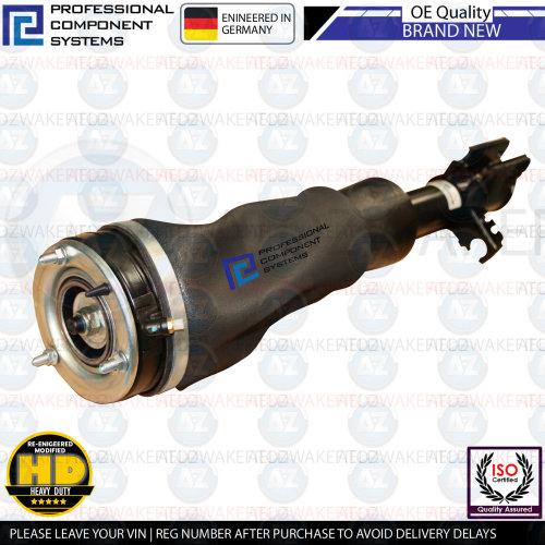 For Range Rover 3.0 D 4WD 3.6 4.4 02-12 Front Air Suspension Strut