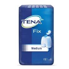 Tena Fix Medium 5