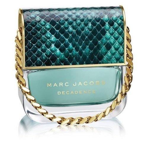 Marc Jacobs Divine Decadence Eau De Parfum Spray - 50ml