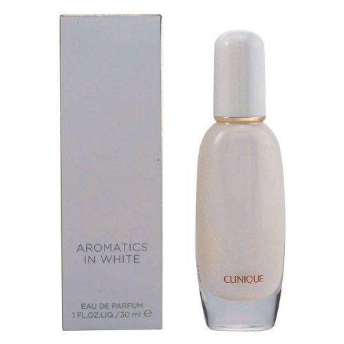 Women's Perfume Aromatics In White Clinique EDP